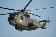 Agusta HH-3F