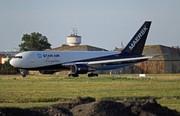 Boeing 767-25E/F (OY-SRJ)