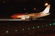 Boeing 737-3T0/F