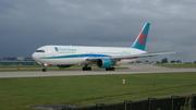 Boeing 767-35E/ER