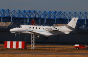 Cessna 560XL Citation XLS (D-CEEE)