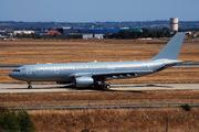 Airbus A330-342MRTT (EC-337)