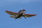 Robin DR-315 (F-BSOU)
