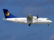 ATR 42-320 (YV1421)