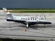 British Aerospace Jetstream Series 3200 Model 32. (YV1200)