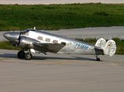 Beech 18 (C-45/AT-11/JRB/SNB)