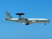 Boeing E-3B Sentry (75-0560)