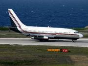 Boeing 737-2L9 (N464AT)