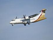 ATR 42-500 (F-WWLM)