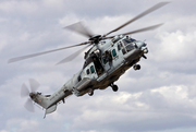Eurocopter EC-725 Cougar MK2+