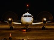 British Aerospace ATP(F) (G-BTPH)