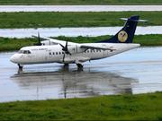 ATR 42-320 (YV1422)