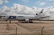McDonnell Douglas DC-10-30 (F-GLMX)