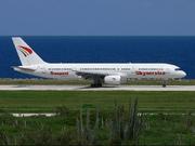 Boeing 757-21K (C-FFAN)