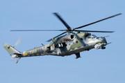 Mil Mi-35 (7360)