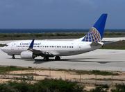 Boeing 737-724 (N25705)