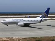 Boeing 737-724 (N29717)