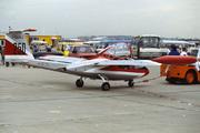 Caproni Vizzola C-22J