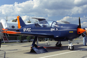 PZL-Okecie PZL-130 Orlik (SP-PCC)