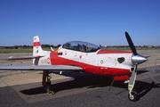 Embraer EMB-312F Tucano (504)