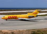 Boeing 727-31/F (YV2309)