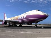 Boeing 747-245F/SCD (EC-KRP)