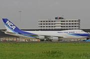 Boeing 747-481F/SCD (JA03KZ)