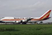 Boeing 747-122(SF) (N716CK)