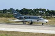 Dassault Falcon 10/100