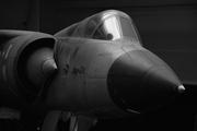 Dassault Mirage IIIV (G8-01)