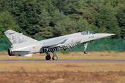 Dassault Mirage F1M  (C14-41)