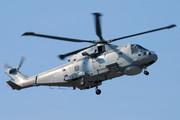 EHI EH-101 Merlin HM1 Mk111