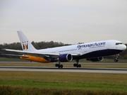 Boeing 767-31K/ER