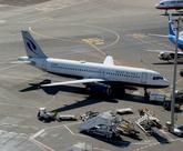 Airbus A320-232 (D-ANNB)