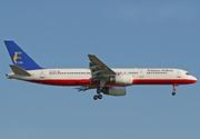 Boeing 757-256 (TC-OGT)