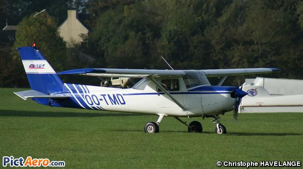 Cessna 152 (BFS)