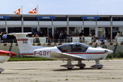 Robin R-3120 (F-GDYQ)