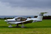 Robin R-3120 (F-GFQP)