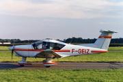Robin R3000-140 (F-GEIZ)
