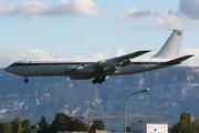 Boeing 707-386C (1001)