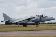 British Aerospace Harrier GR7 (ZD346)