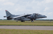 British Aerospace Harrier GR9 (ZG505)