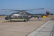 Westland WG-13 Lynx SH-14D (268)