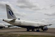 Airbus A320-232 (D-ANNH)