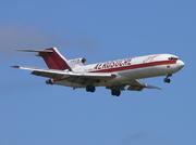 Boeing 727-3J0 (Adv) (HK-4504)