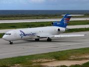 Boeing 727-2J7/Adv/F (N128NA)