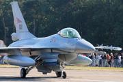 F-16 – 681