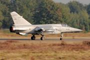 Dassault Mirage F1M  (C14-38)