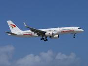 Boeing 757-236 (C-GMYH)