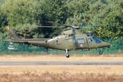 Agusta A-109HA (A-109BA) (H30)